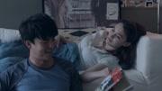 《終結孤單》幕後花絮