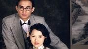 当朗读者遇上央视播音员, 朗诵徐志摩《再别康桥》, 国宝级声音!