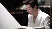 Henry & Yiruma - River Flows In You