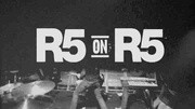 R5 - R5 on R5: The Music