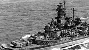 美軍在瓜島戰役中撿到日軍一物,從此扭轉戰局,反敗為勝