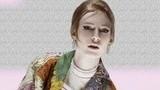 迷幻自由 Julia Nobis演绎Prada 2015春夏广告