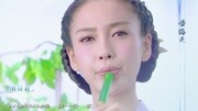 angelababy - 绿罗裙 电视剧《大汉情缘之云中歌》片尾曲