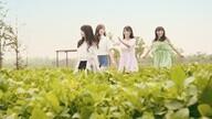 SNH48 - 獻給明天的吻