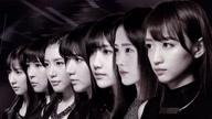 SNH48 - 源動力