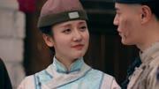 康熙王朝:大清元勛果真名不虛傳,索尼這段太霸氣了。