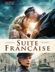 法國戰戀曲