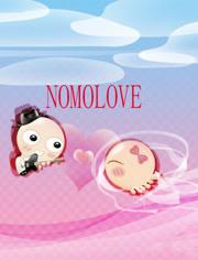 NOMOLOVE