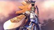 笑傲江湖:龙王三太子竟不是被哪吒所杀?究竟多少神话在造假?