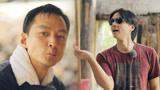 漂亮的房子之《美少年之戀》導演曝猛料 吳彥祖馮德倫搶戲被扒
