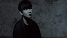 林俊杰专辑mv_林俊杰 - 黑夜问白天-音乐-高清MV在线观看–爱奇艺