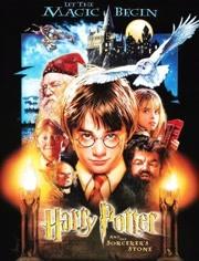 【哈利波特】假如哈利當年進入了斯萊特林,那么故事可能是這樣的