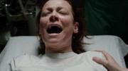 7分钟看一部史上脑洞最大的烧脑科幻片《降临》