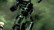 環太平洋中最強機甲尤里卡突襲者,擊殺13頭怪獸戰績傲人