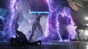 《复联3》最帅的10个出场,洛基成功洗白,雷神强势归来!