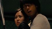 韓國倫理犯罪片,流浪男子住進空房間,卻不料里面還有一個女人!