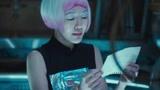 李子峰變身感情騙子 竟然只是為了一鍋湯