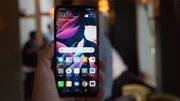 9月全球手机出货量排名 第一名仍无可撼动