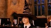 哈利·波特1:哈利·波特與魔法石3