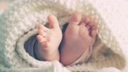 剖宮產后所有產婦都逃不脫這三種痛,看著都疼,好后悔沒選擇順產