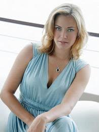 克里斯塔娜·洛肯__克里斯塔娜·洛肯_视频在线观看-爱奇艺搜索