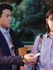 她曾弃演了甄嬛传 退隐4年如今连靳东都畏惧不已 已强势回归