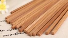 選錯筷子等于吃慢性毒藥