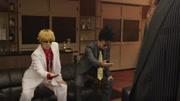 爆笑解說2018日本熱播沙雕劇《我是大哥大》第五集