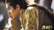 鞠婧祎版《新白娘子傳奇》播出時間確定,劇集數被贊良心!