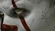 網易發行的游戲《第五人格》,設計靈感來自恐怖片《小丑回魂》!
