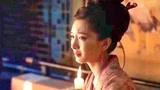 清平樂:苗娘子3天3夜生下徽柔,王凱欣喜若狂,江疏影黯然神傷