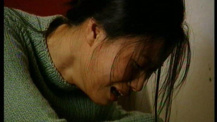 《危情實錄》楊軍向妻子提出離婚 太沒良心了吧
