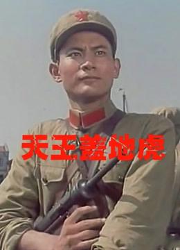 天王盖地虎(1990)