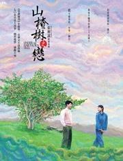 山楂樹之戀