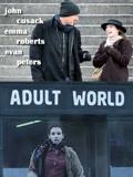 成人世界完整版免费在线观看