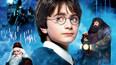 哈利·波特1:哈利·波特與魔法石