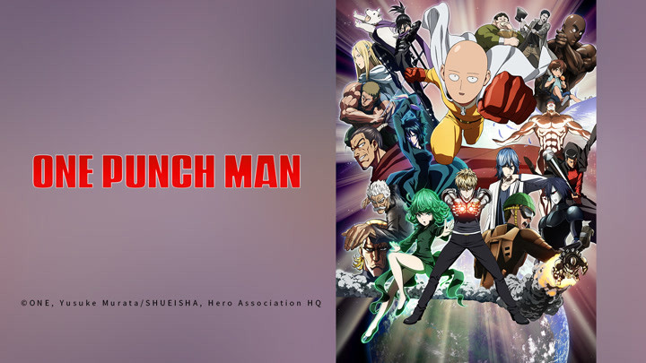 Subtitle one episode 13 indonesia man punch Download One