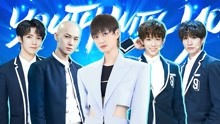 Youth With You Season 3 Chinese Version 2021-03-20