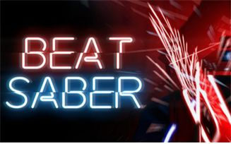 BeatSaber 燃曲  Cant Hold Us